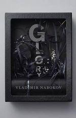 Glory : Vintage International - Vladimir Nabokov