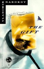 The Gift : Vintage International - Vladimir Nabokov