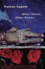 Other Voices, Other Rooms : Vintage International (Paperback) - Truman Capote