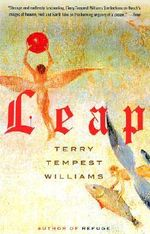 Leap - Williams Terry Tempest