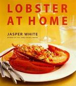 Lobster at Home - Jasper White