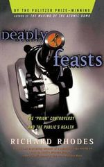 Deadly Feasts : The