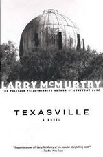 Texasville : Thalia Trilogy - Larry McMurtry