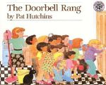 The Doorbell Rang :  An Uncommon Dialogue - Pat Hutchins