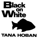 Black on White - Tana Hoban