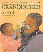 Grandfather and I - Helen E. Buckley