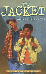Jacket - Clements Andrew