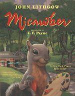 Micawber - C. F. Payne