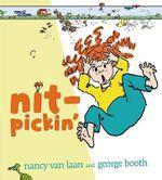 Nit-Pickin' - Nancy Van Laan