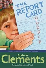 Report Card - Andrew Clements