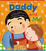 Daddy and Me - Karen Katz