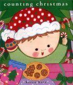 Counting Christmas - Karen Katz
