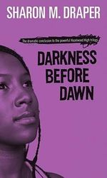 Darkness Before Dawn - Draper Sharon M