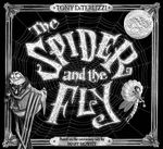 The Spider and the Fly - Mary Howitt