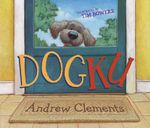 Dogku - Andrew Clements