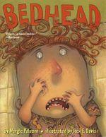 Bedhead - Margie Palatini