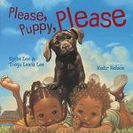 Please, Puppy, Please - Spike Lee