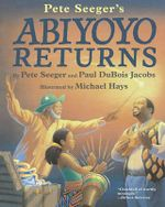 Abiyoyo Returns - Pete Seeger