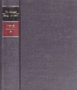 The Freud/Jung Letters : The Correspondence Between Sigmund Freud and C. G. Jung - Sigmund Freud