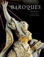 Baroques - Giovanni Careri