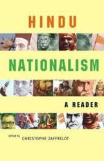 Hindu Nationalism : A Reader