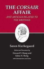 Kierkegaard's Writings :