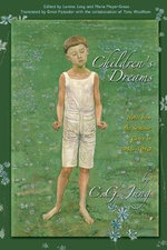 Children's Dreams : Notes from the Seminar Given in 1936-1940 - C. G. Jung