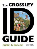 The Crossley ID Guide : Britain and Ireland - Richard Crossley