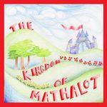 The Kingdom of Mathalot - Sarah Gordon