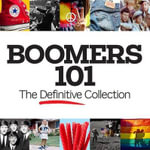 Boomers 101 : The Definitive Collection - Susan Carol McCarthy