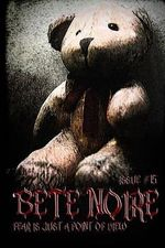 Bete Noire Issue #15 - Various Authors