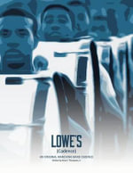 Lowe's : An Original Marching Band Cadence - Aaron J Thompson