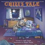 Chizi's Tale - Jack Jones
