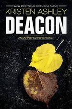 Deacon - Kristen Ashley