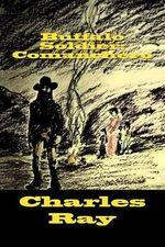 Buffalo Soldier : Comanchero - Charles Ray