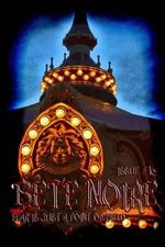 Bete Noire Issue #16 - Various Authors