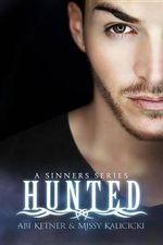 Hunted : Sinner - Missy Kalicicki
