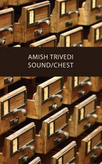 Sound/Chest - Amish Trivedi