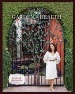 Garden of Health - Leah Botton