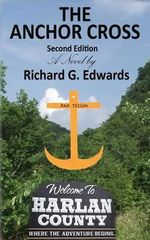 The Anchor Cross Second Edition - Richard G Edwards