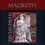 Macbeth : Caedmon Shakespeare - Shakespeare
