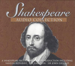 The Shakespeare Collection - William Shakespeare