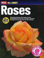 All About Roses : All About Roses - Ortho