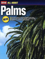All About Palms : All About Palms - Ortho