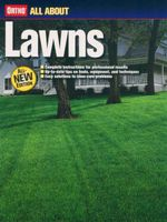 All About Lawns : 000132307