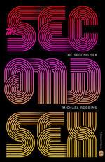 The Second Sex - Michael Robbins