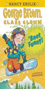 'Snot Funny #14 - Nancy Krulik