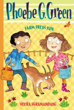 Farm Fresh Fun #2 - Veera Hiranandani
