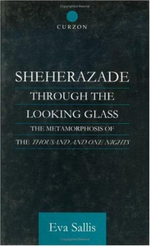 Sheherazade Through the Looking Glass : Metamorphosis of the