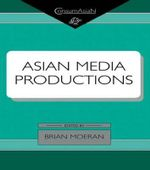 Asian Media Productions : ConsumAsian Series